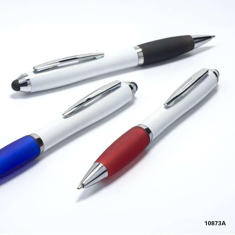 Wholesale custom  Plastic Touch Pen Touch Pen 2