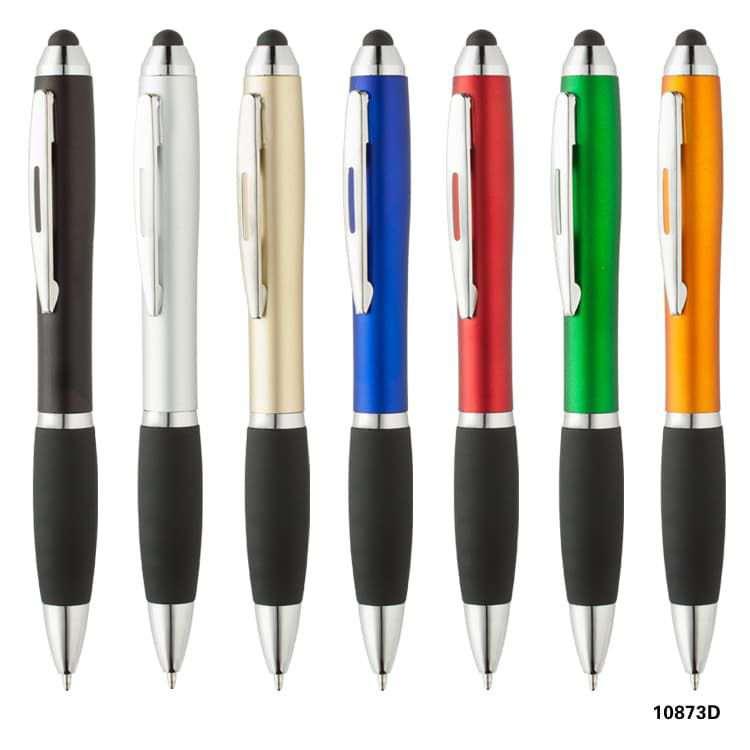 Wholesale custom  Plastic Touch Pen Touch Pen