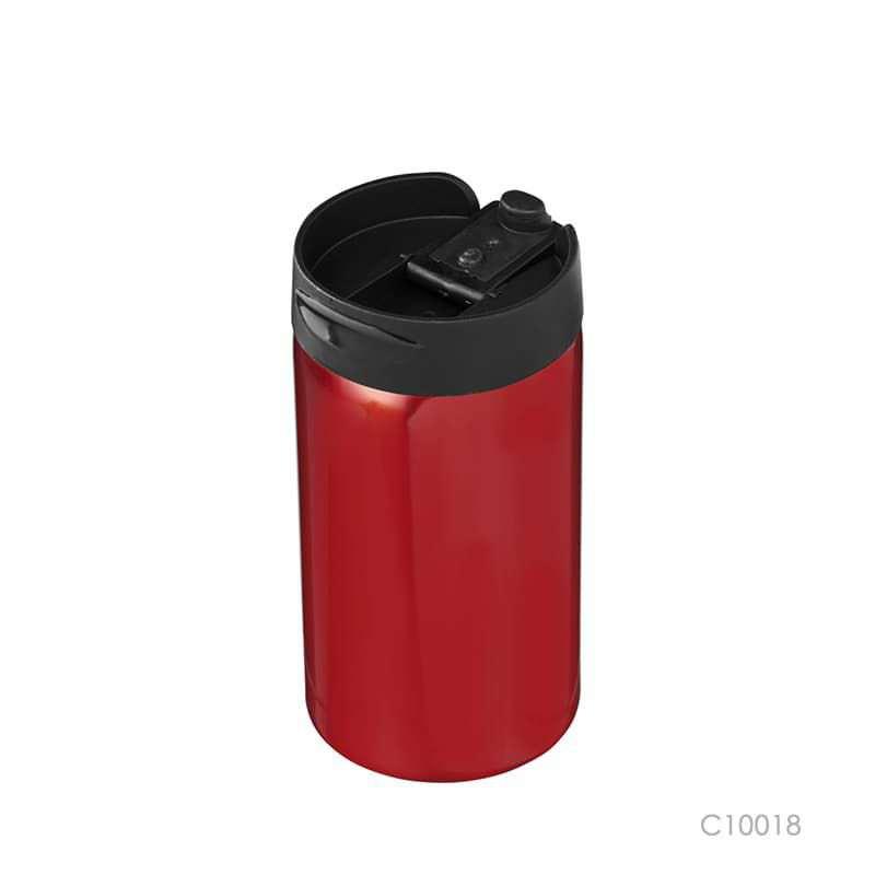Wholesale custom  300 ml insulated tumbler Thermos & Vacuum