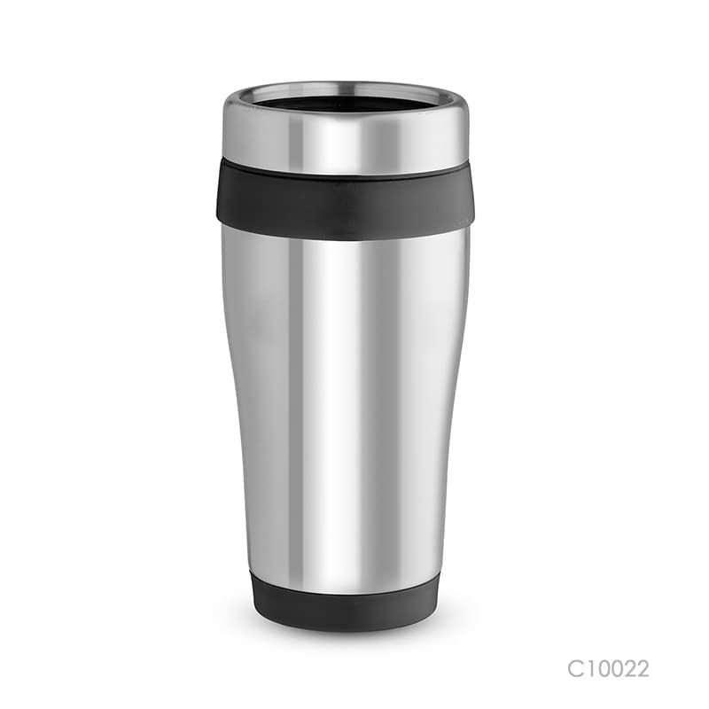 Wholesale custom  470ML Stainless Steel Tumbler Thermos & Vacuum