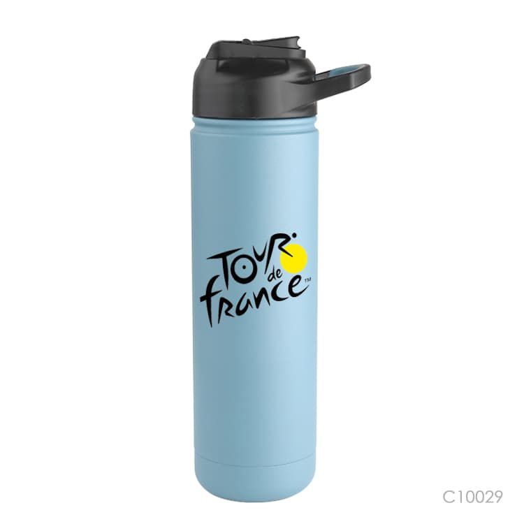 Wholesale custom  Outdoor stainless steel thermos cup for sport and travel Thermos & Vacuum