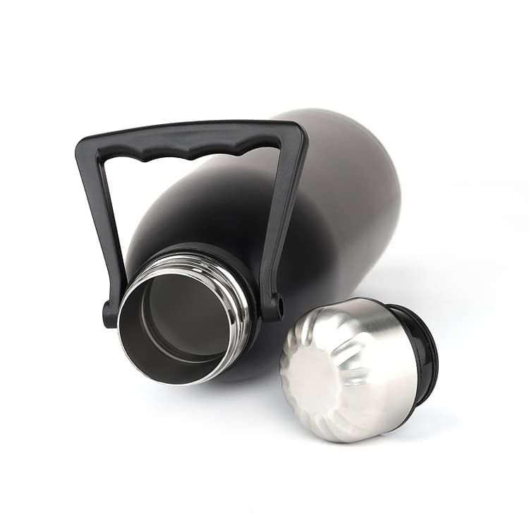 Wholesale custom  Vacuum Thermos Cup Thermos & Vacuum 2