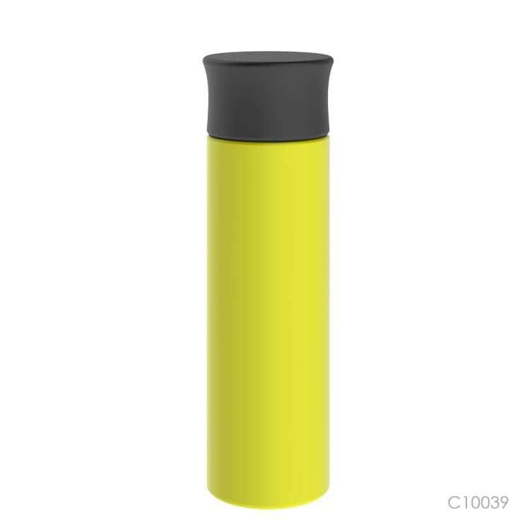 Wholesale custom  280ML Vacuum Thermos Thermos & Vacuum 2
