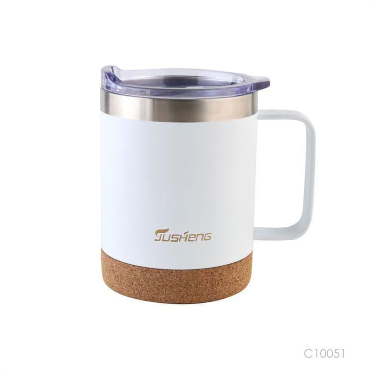 Wholesale custom  350ML Vacuum insulated SS Mugs Mugs & Tumblers 2