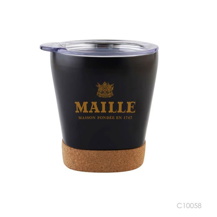 Wholesale custom  230ML Vacuum insulated SS cup Mugs & Tumblers