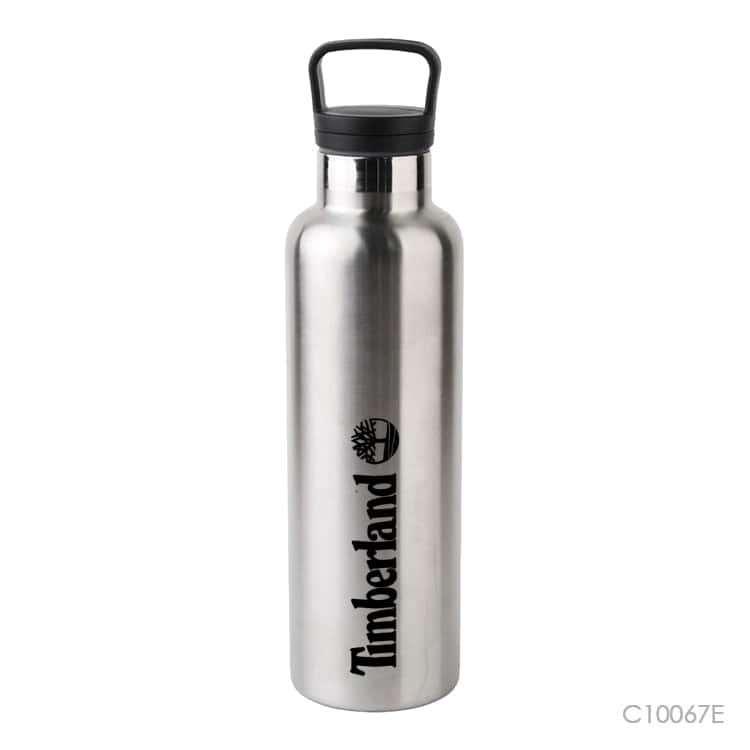 Wholesale custom  750ML Double-walled vacuum sport bottle Water Bottles