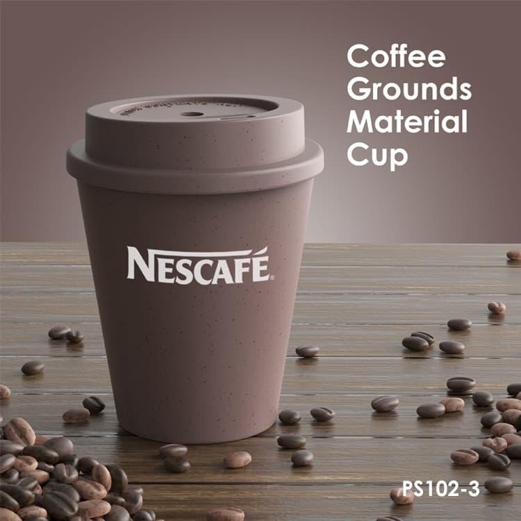 Wholesale custom  350ML Coffee Mug Coffee