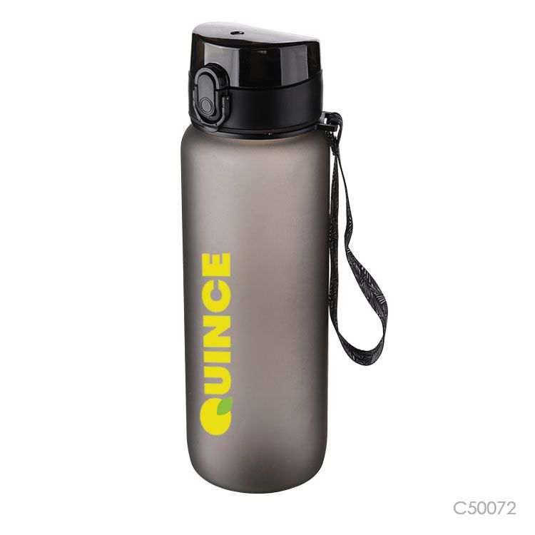 Wholesale custom  500ML AS water bottle Water Bottles