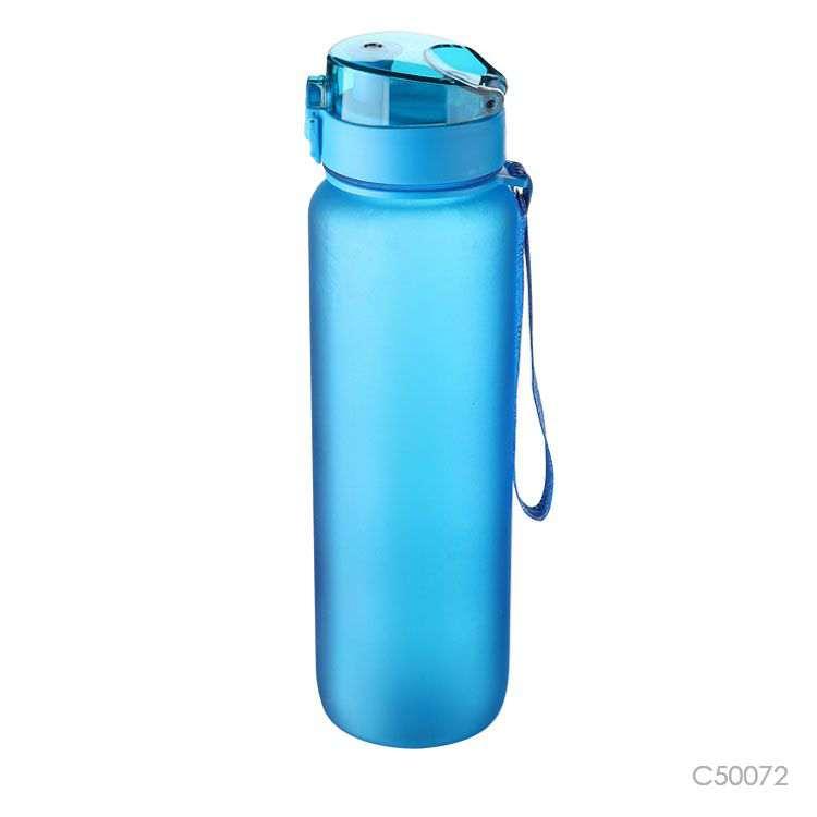Wholesale custom  500ML AS water bottle Water Bottles 2