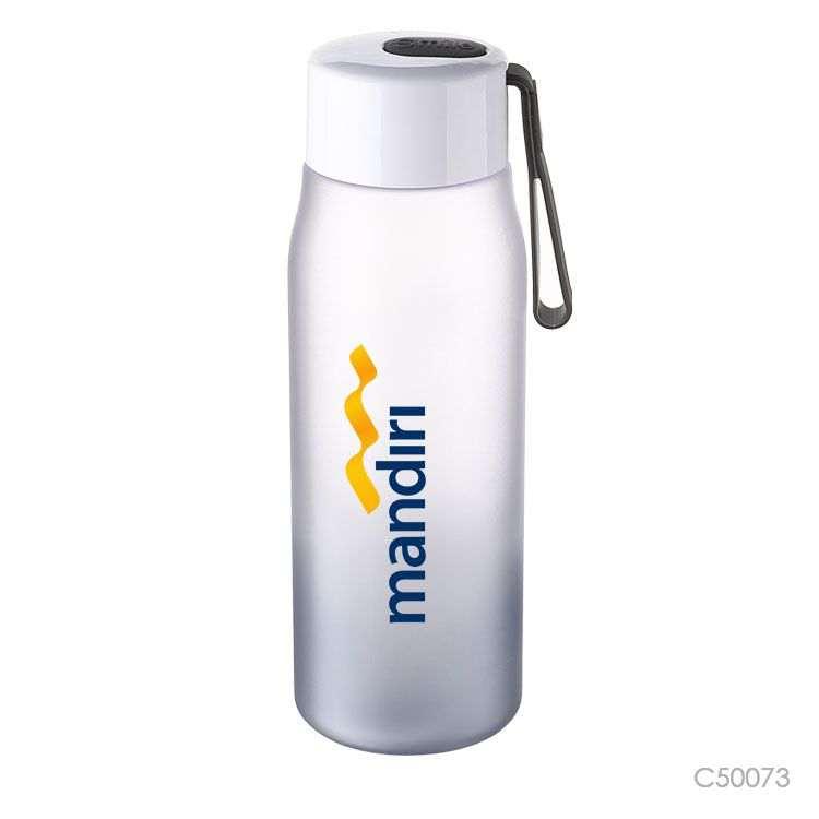 Wholesale custom  550ML AS water bottle Water Bottles