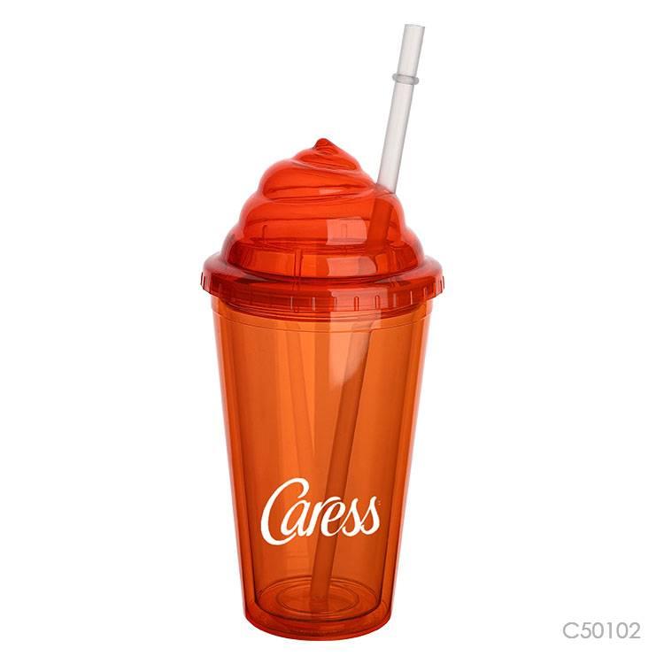 Wholesale custom  480ML water cup Water Bottles