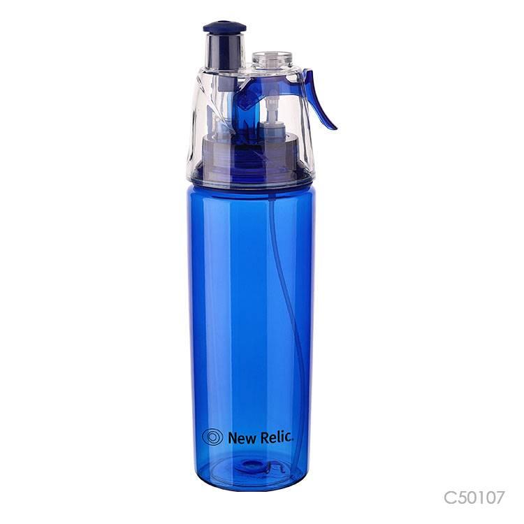 Wholesale custom  570ML Vaporizer water bottle Water Bottles