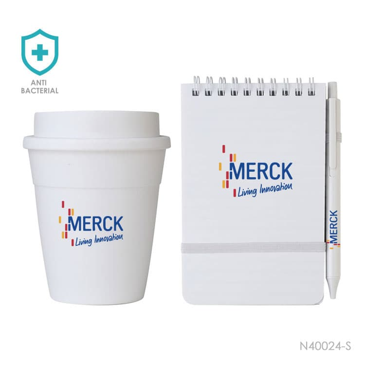 Wholesale custom  Anti-bacterial Office Set Care & Protection