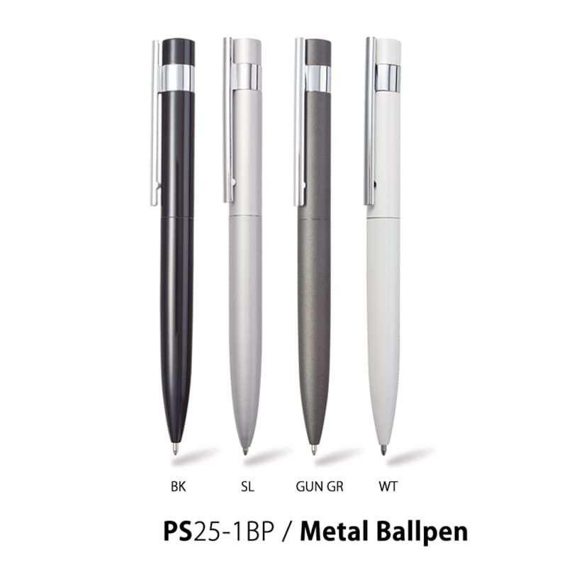 Wholesale custom  Metal Ball Pen Metal Pen