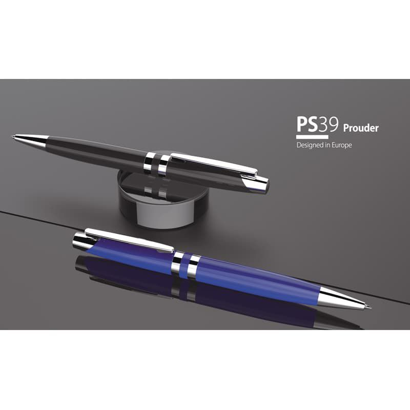Wholesale custom  Metal Ball Pen Metal Pen 2