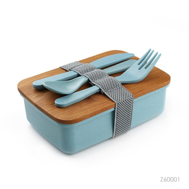 Wholesale custom  Lunch Box Home & Living