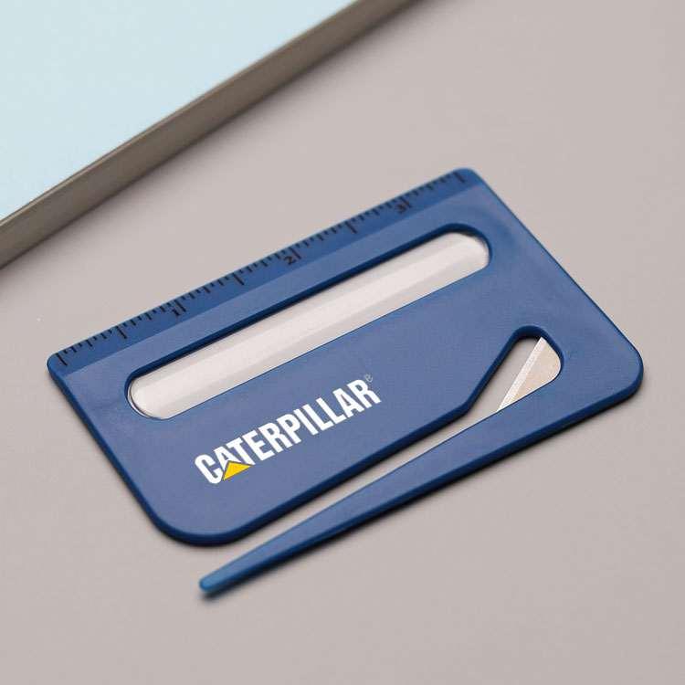 Wholesale custom  Letter Opener/Envelope Openner Premiums 2