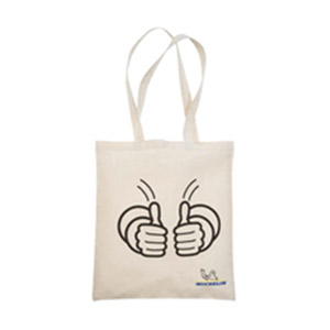 Eco-friendly non-woven bags