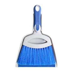 Broom Customized