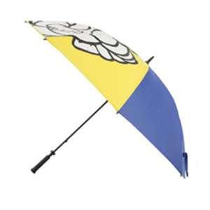 MICHELIN PROJECT Umbrella