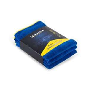 MICHELIN PROJECT towel