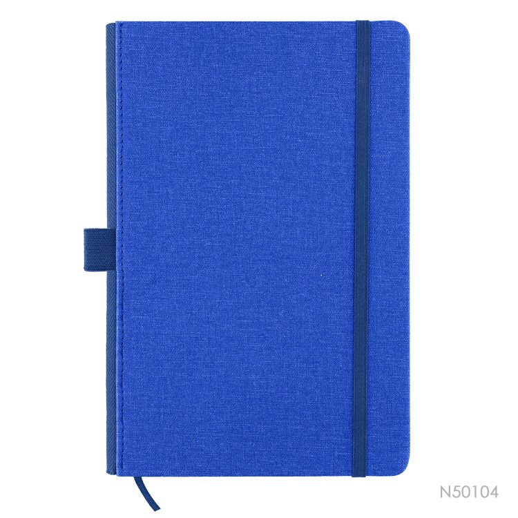 Wholesale custom  PU Hard Cover Notebook Notebooks 2