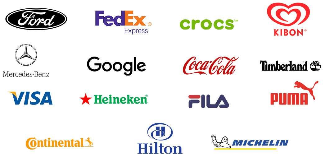 Our-Clients logo