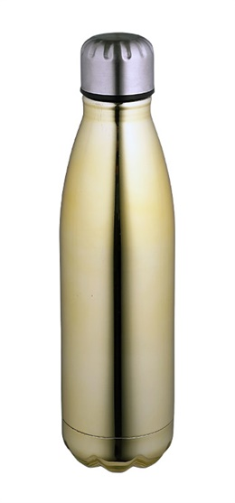 Wholesale custom  260ML Double-walled vaccum bottle Water Bottles 16