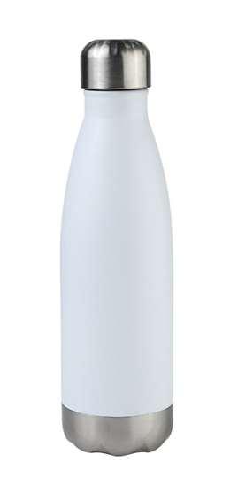 Wholesale custom  260ML Double-walled vaccum bottle Water Bottles 32