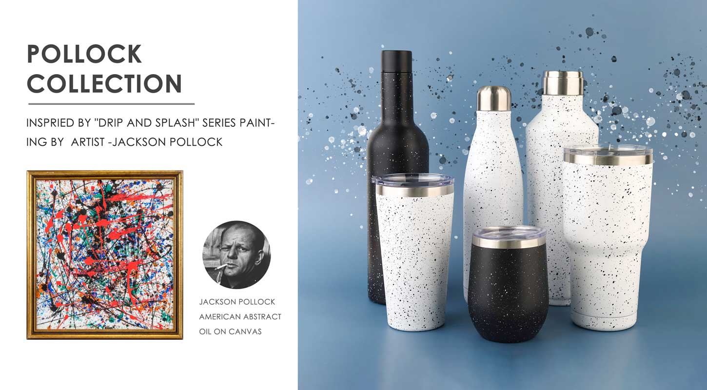 Pollock-collectibles-dump-point-style-thermos2